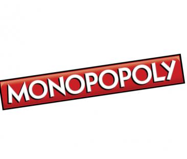 MONOPOPOLY – il gioco dei potenti